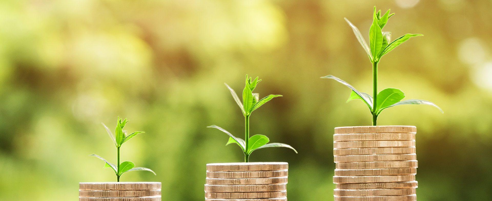 Finanzen Heute | Das Magazin